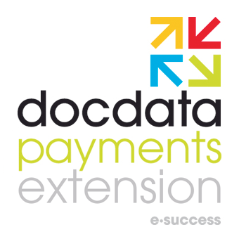 Docdata Payments Magento extension